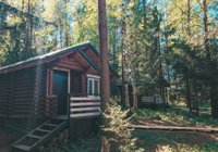 Отзывы Camping Forest House