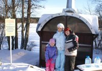 Отзывы SeligerLAND cottage #4