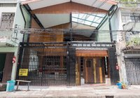Отзывы Home Mali Hostel at Hua Lumpong