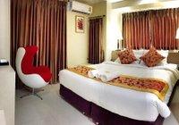 Отзывы Top High Airport Link Hotel, Bangkok, 3 звезды
