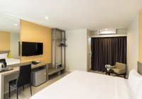 Отзывы Zircon Hotel, 4 звезды