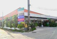 Отзывы Pa Chalermchai Guesthouse