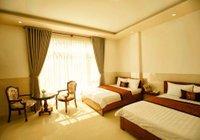 Отзывы Hai Long Hotel, 1 звезда