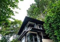 Отзывы Nam Nghi Phu Quoc Island, 5 звезд
