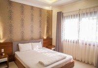Отзывы Trieu Khang Hotel