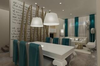 Louis Althea Kalamies Luxury Villas - фото 15