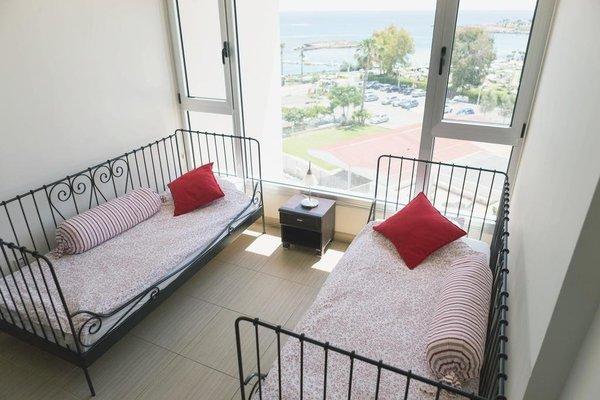 Paradise Apartment - фото 11