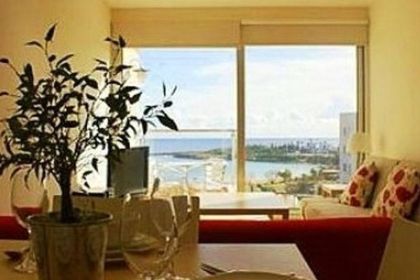 Paradise Apartment - фото 13