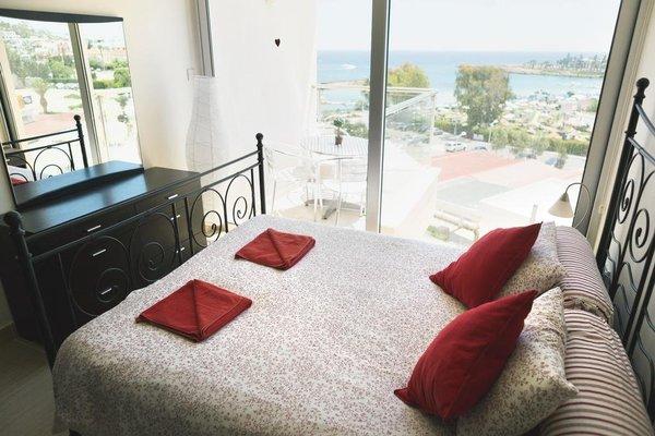 Paradise Apartment - фото 2
