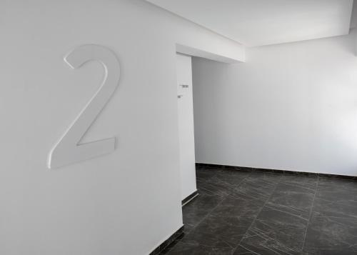 Kokkinos Hotel Apartments - фото 10