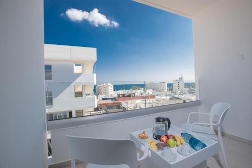 Kokkinos Hotel Apartments - фото 15