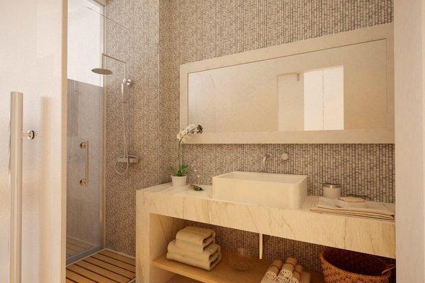 Kokkinos Hotel Apartments - фото 8