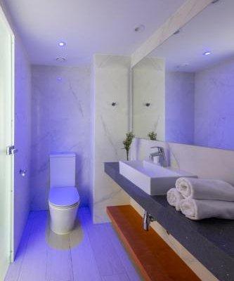 Kokkinos Hotel Apartments - фото 9