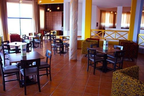 MyroAndrou Hotel Apartments - фото 11