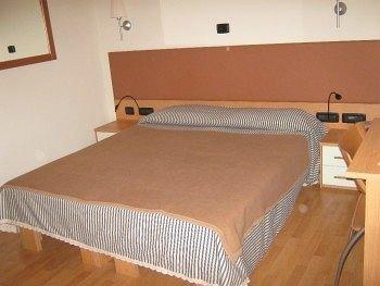 U Cavallaggeri - Bed and Breakfast - фото 5
