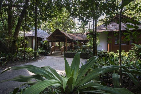 The Datai Langkawi - фото 22