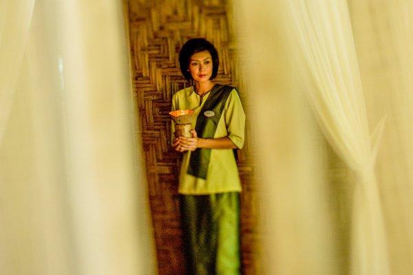 The Datai Langkawi - фото 8