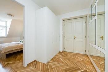Apartment U Bulhara - фото 13
