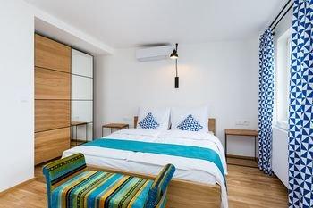 Apartment U Bulhara - фото 2