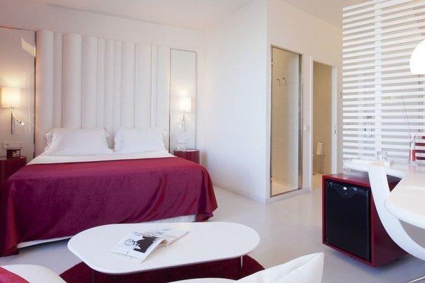 Hotel Porta Fira 4* Sup - фото 1