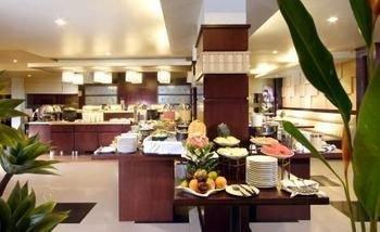 Hotel Sagita - фото 9