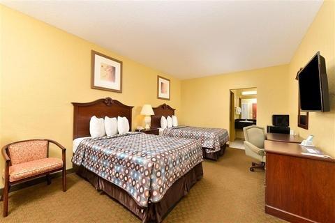 Photo of Americas Best Value Inn Starke