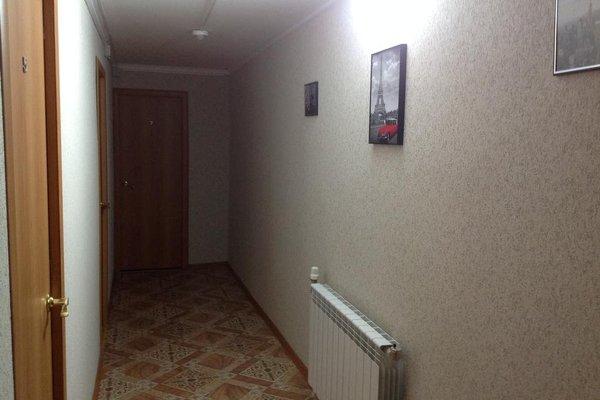 Гостевой дом на Свердлова - фото 20