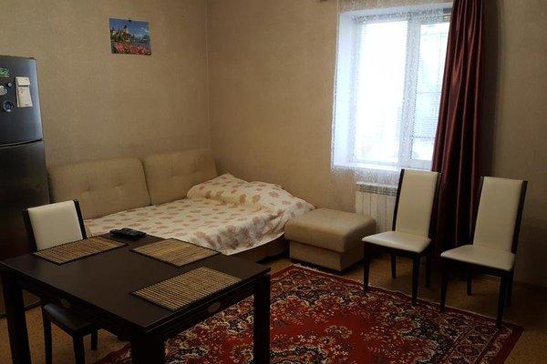 Гостевой дом на Свердлова - фото 4