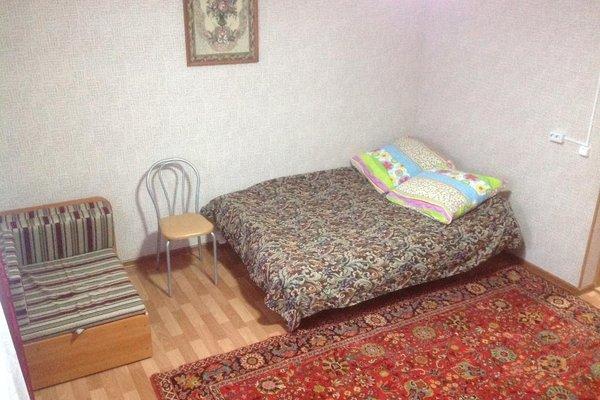 Гостевой дом на Свердлова - фото 8