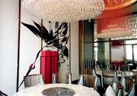 Отзывы Duyen Ha Resort Cam Ranh, 5 звезд