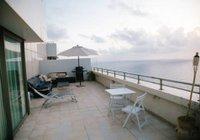 Отзывы Studio Apartment with Stunning Sea Views