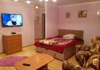 Отзывы Apartment na Oktyabrskoi