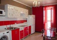 Отзывы Kvartal Apartment on Nedelina 1