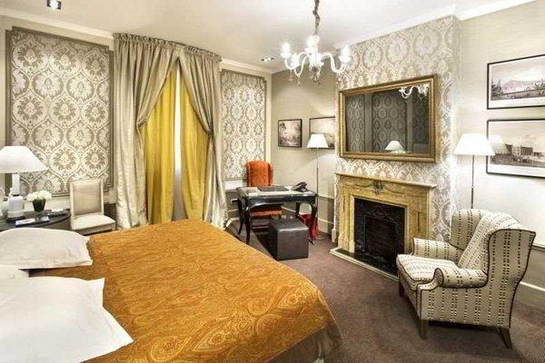 Hotel Palace GL - фото 1