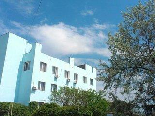 Фото отеля Legkij Briz Guest House