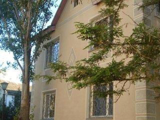 Фото отеля Гостевой Дом на базе отдыха Прибой