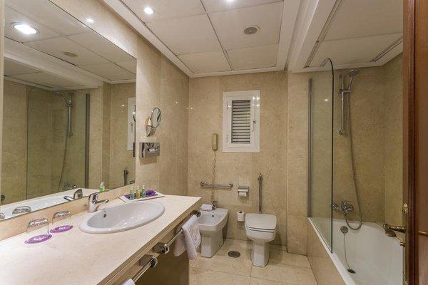 Ayre Hotel Astoria Palace - фото 7