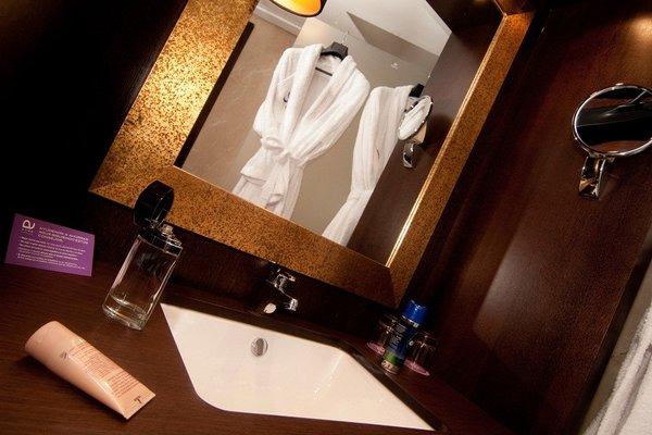 Ayre Hotel Astoria Palace - фото 8