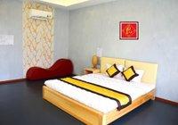 Отзывы Irelax Bangkok Resort, 3 звезды
