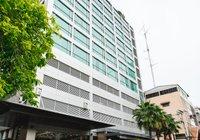 Отзывы Adelphi Suites Bangkok, 4 звезды