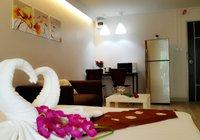 Отзывы Bangkok Corner Room By Homepital, 1 звезда