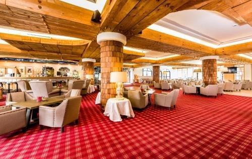 Hotel liebes Rot-Fluh - фото 13