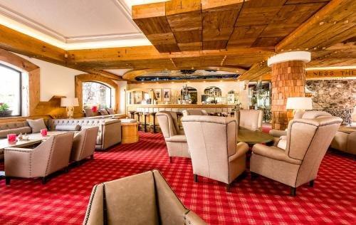 Hotel liebes Rot-Fluh - фото 4