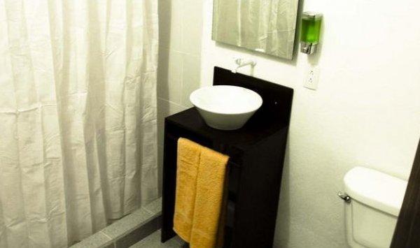 Hostel Amigo - фото 10