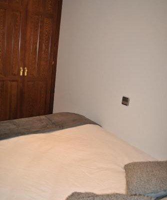 Apartamento Las Torres - фото 6