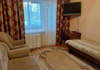 Отзывы Апартаменты на Трнавского
