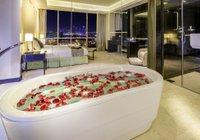 Отзывы Millennium Plaza Doha, 5 звезд