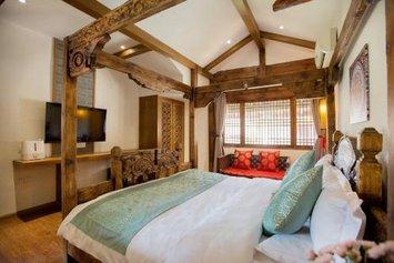 Xilu Xiaoxie Inn