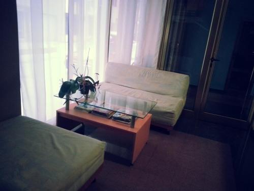 Family Hotel Kredo - фото 2