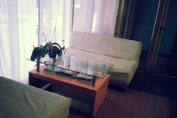 Family Hotel Kredo - фото 3
